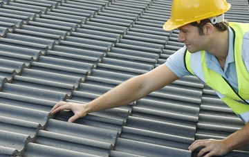 screened Lincolnshire roofing companies