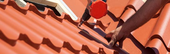 save on Lincolnshire roof installation costs