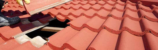 compare Lincolnshire roof repair quotes